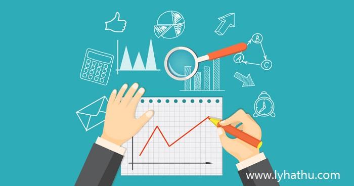 Chiến lược đầu tư hợp lý